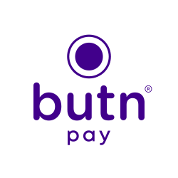 butn-pay